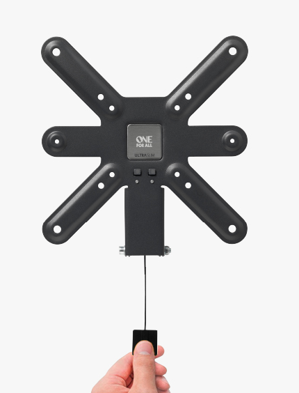 WM6221 TV Wall Mount
