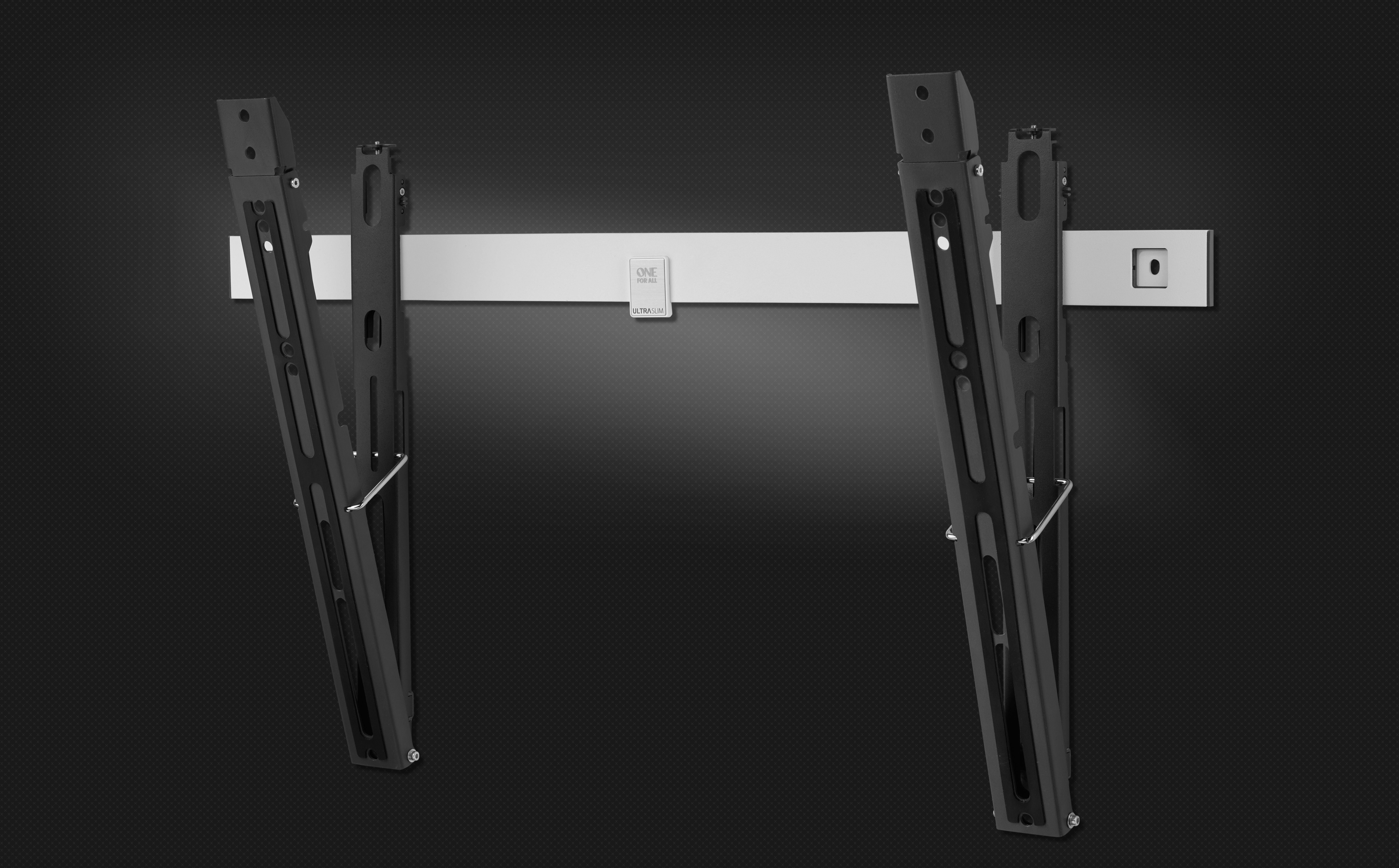 WM6621 TV Wall Mount