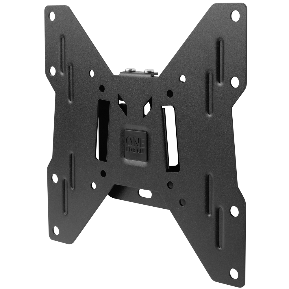 WM2211 Wall Mount