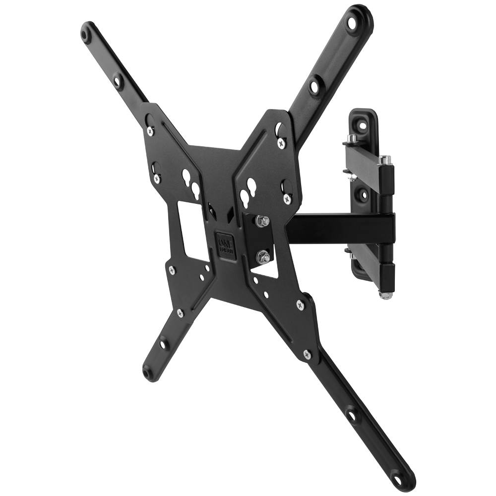 WM2451 Wall Mount