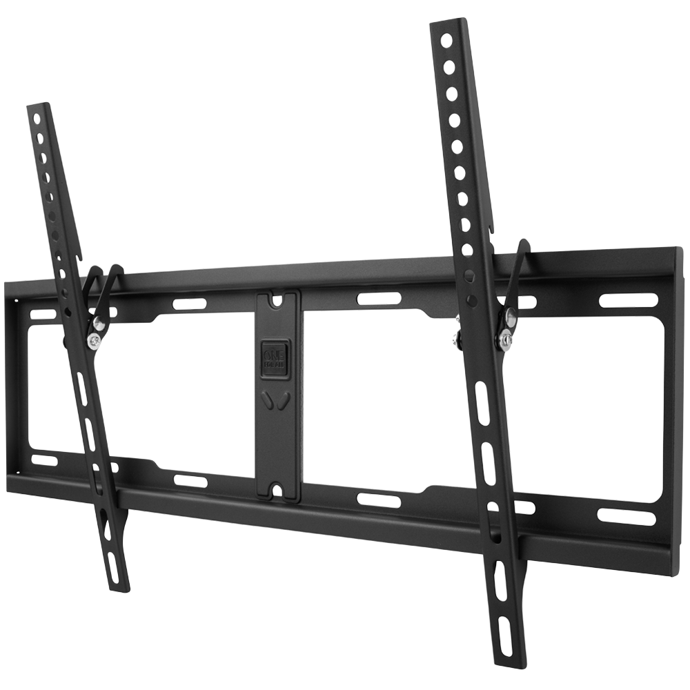 WM4621 TV Wall Mount