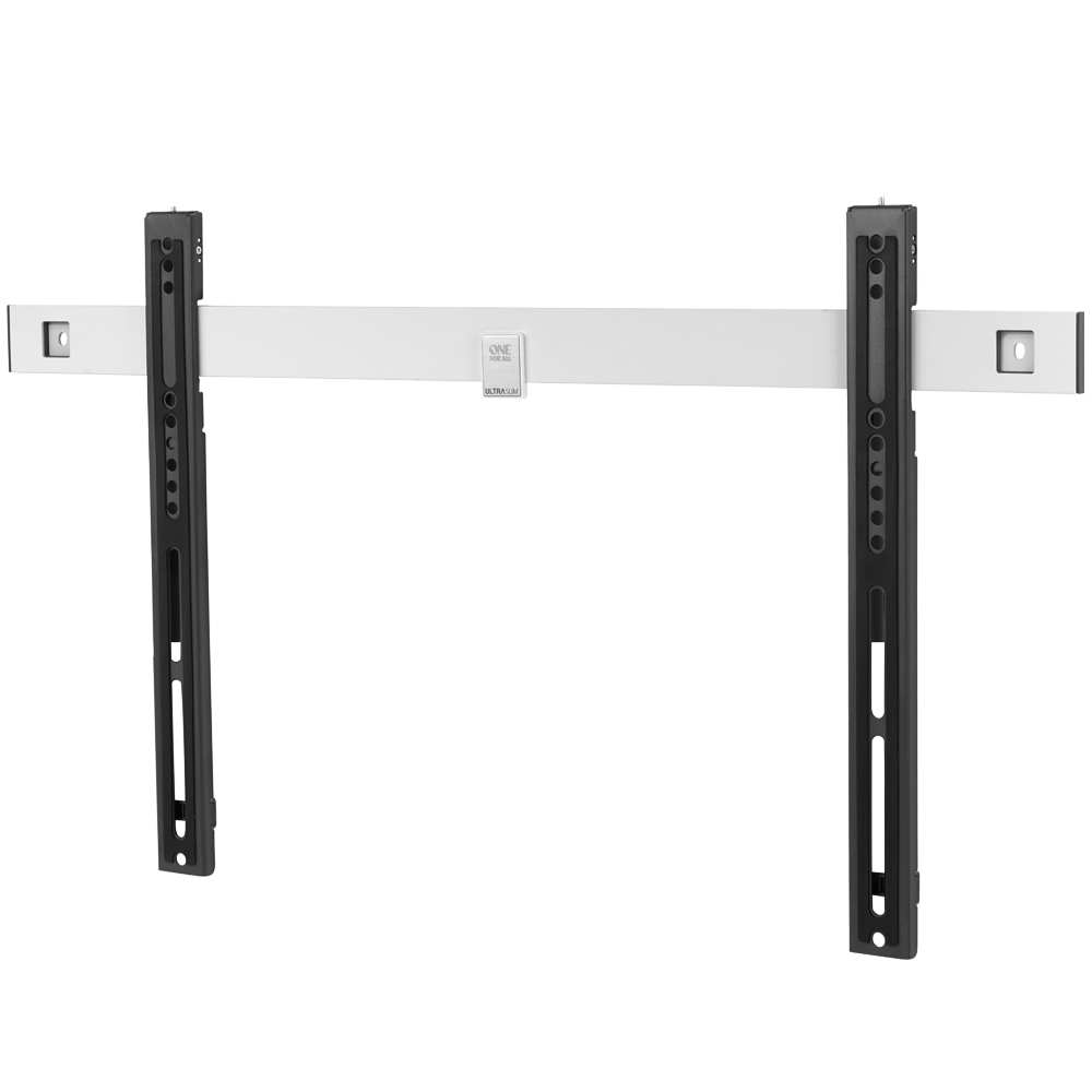 WM6611 Fixed Wall Mount