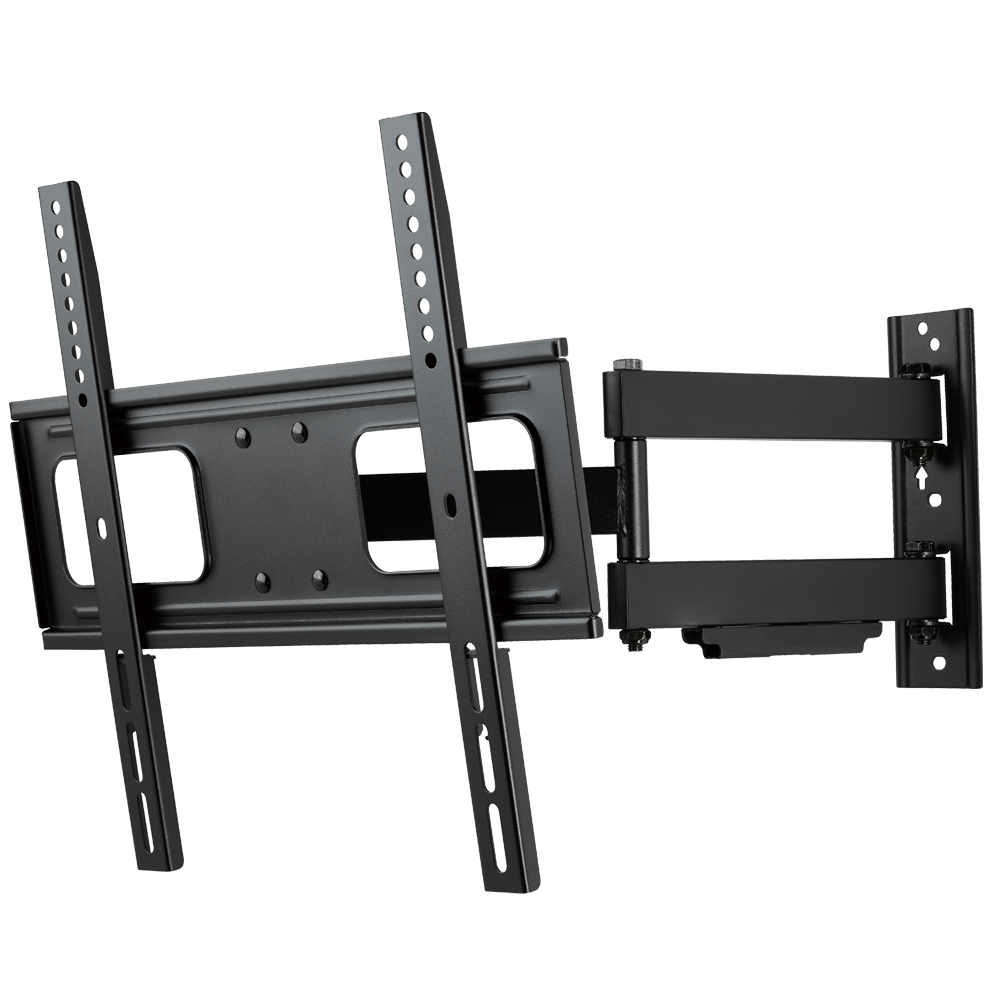 WM2452 TV Wall Mount