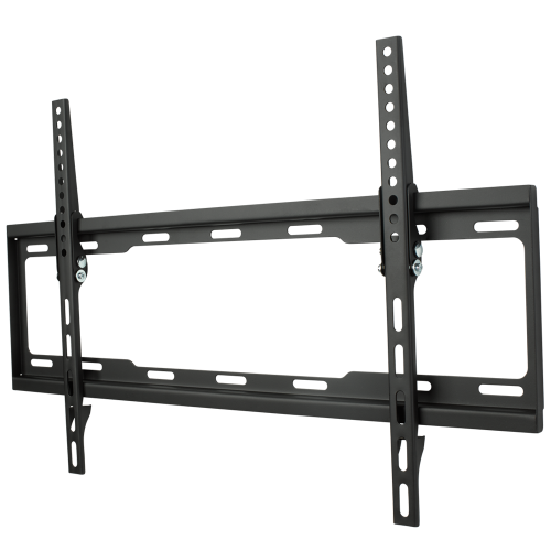 WM2621 TV Wall Mount